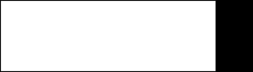 Just Breathe Willits Pilates and Ortho-Bionomy logo